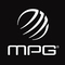 MPG Sport Wholesale Portal